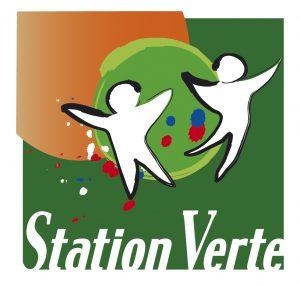 logo station verte