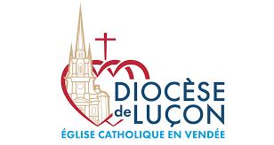 Diocèse de Luçon en Vendée