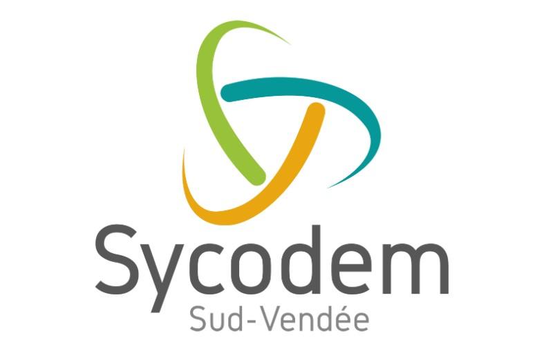 Sycodem Sud-Vendée enquête recyclage déchets