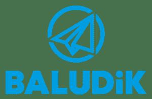 Logo des Baludik